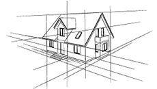 Skye Builders Inc.'s Logo